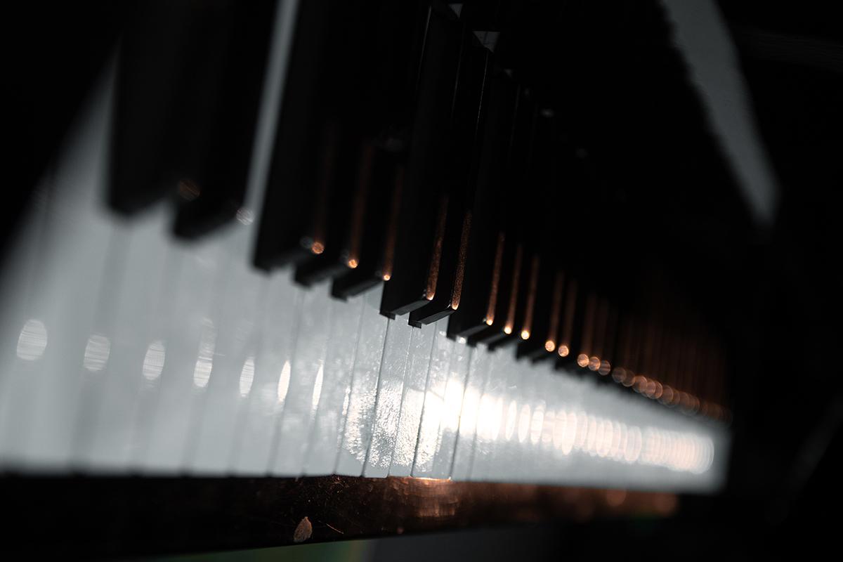 Niezapomniane Melodie