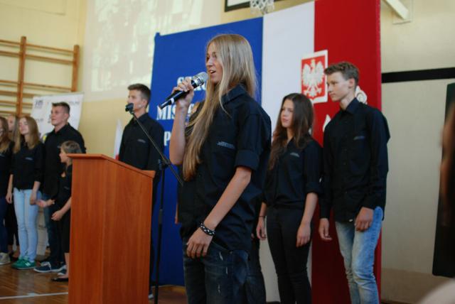 fot. Anna Markowska